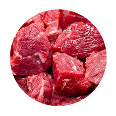 Carnes frescas y de calidad